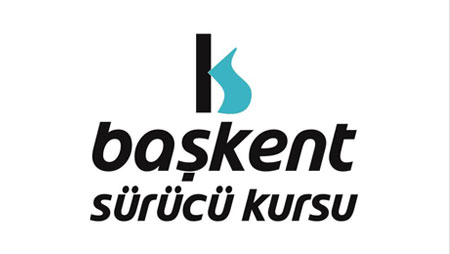 baskent-surucu-kursu-logo1