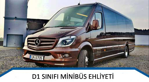 d1-minibus-ehliyet